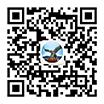 大鹏新区微信平台
