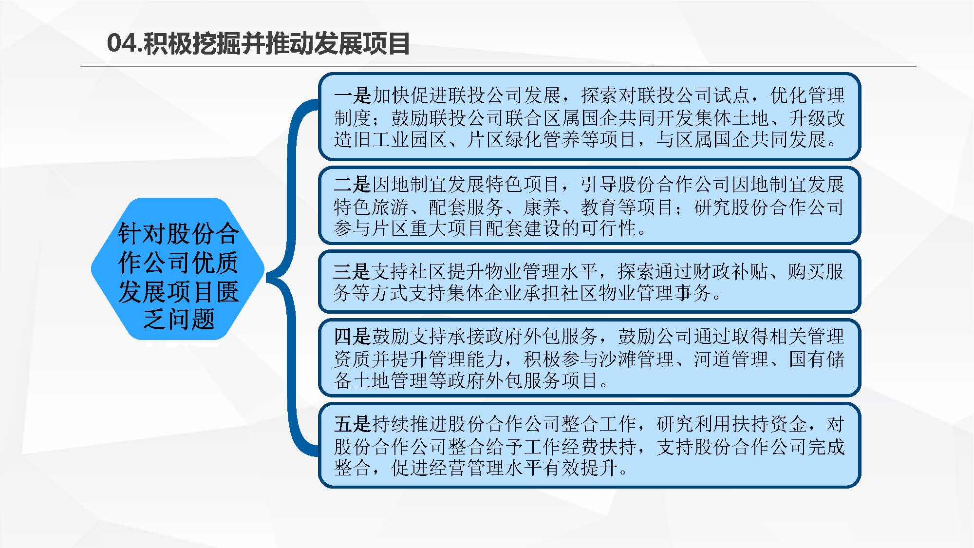 20200611若干措施政策解读ppt_页面_7.jpg