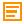 关于下达大鹏新区科技创新和产业发展专项资金科技评审项目及生物产业项目扶持计划(科创经服局202001批次)的通知
